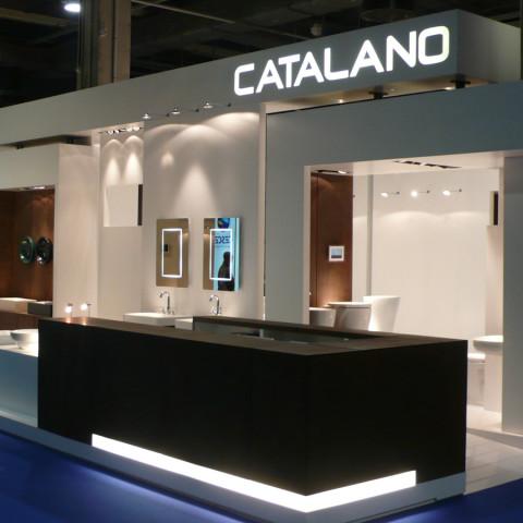 Catalano-stand-Cevisama-Valencia2008_02