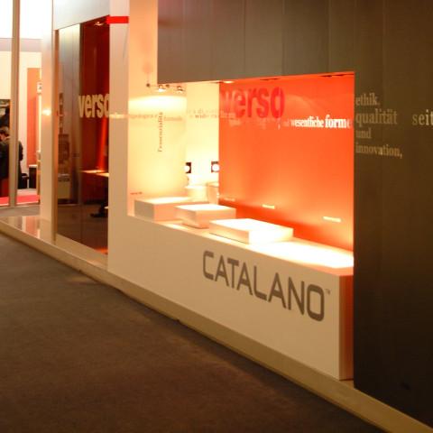 Catalano-stand-ISH2005_07