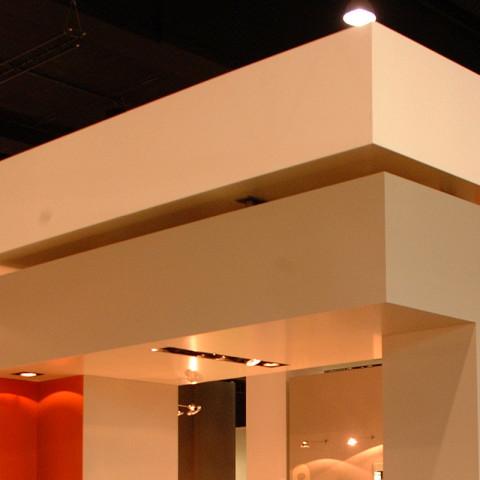 Catalano-stand-ISH2005_08