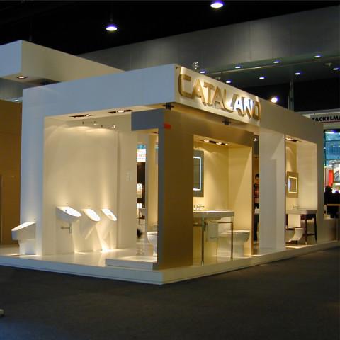Catalano-stand-ISH2007_01