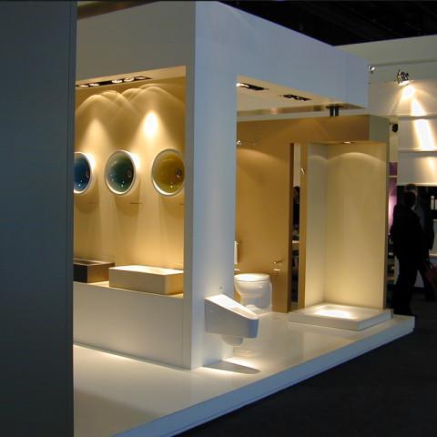 Catalano-stand-ISH2007_02
