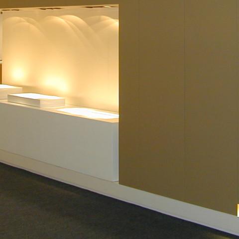 Catalano-stand-ISH2007_06