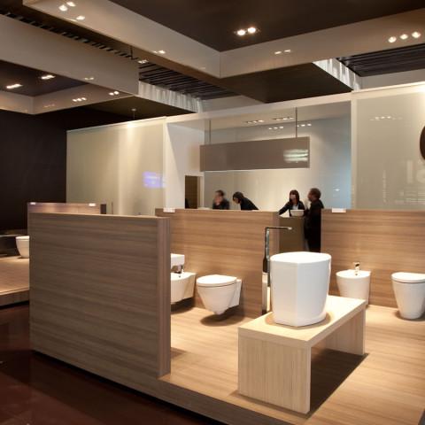 GSI-stand-Salone-del-mobile_Milano2010_01