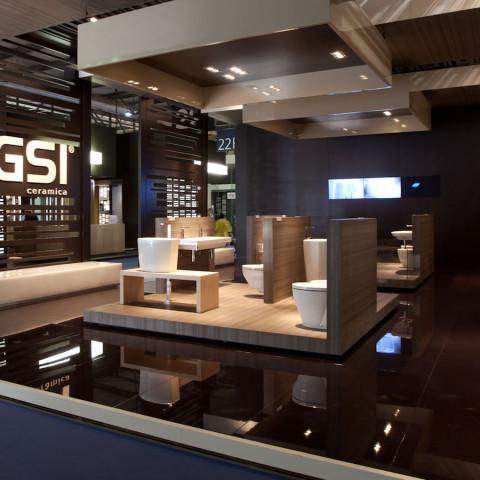 GSI-stand-Salone-del-mobile_Milano2010_02