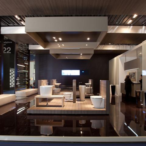 GSI-stand-Salone-del-mobile_Milano2010_04