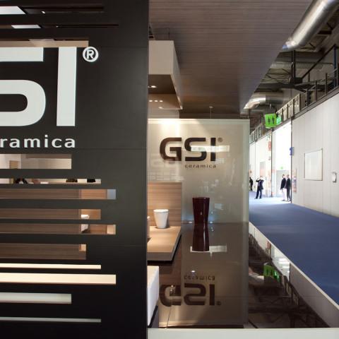 GSI-stand-Salone-del-mobile_Milano2010_06