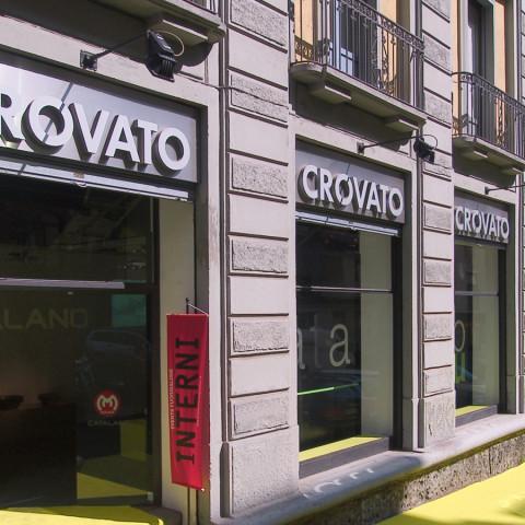 Catalano-stand-Crovato-Milano2005_01