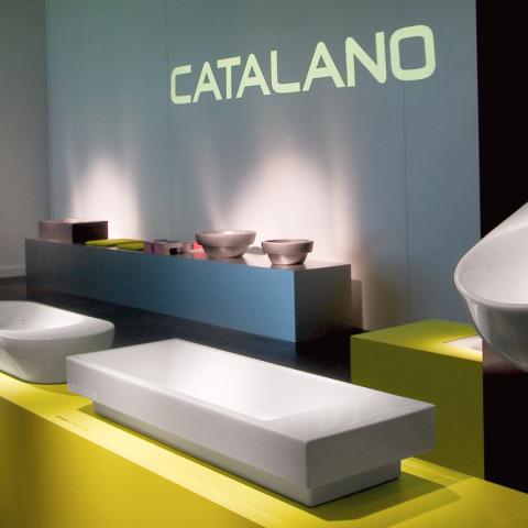 Catalano-stand-Crovato-Milano2005_10