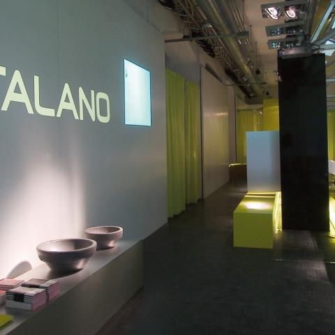 Catalano-stand-Crovato-Milano2005_11