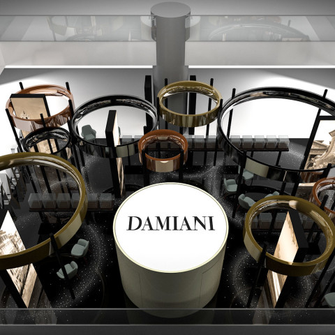 damiani_01