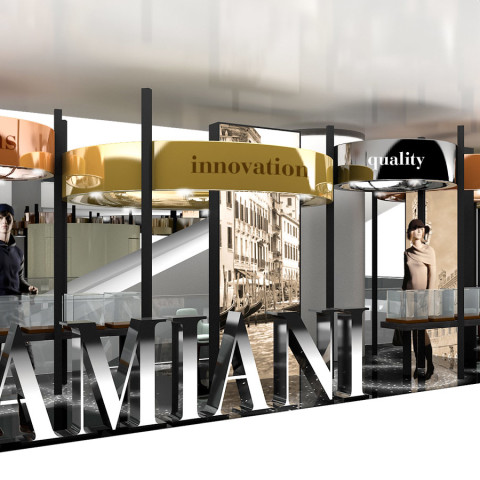 damiani_05