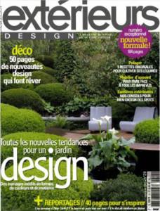review_Exterieurs_05-2012_01