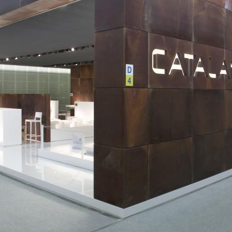 architecture_cersaie2007_02