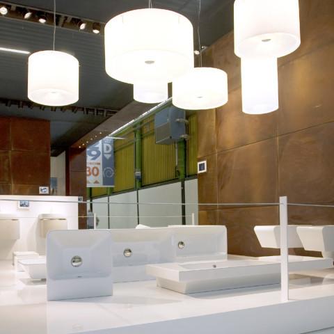 architecture_cersaie2007_06