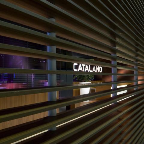 architecture_cersaie2009_01