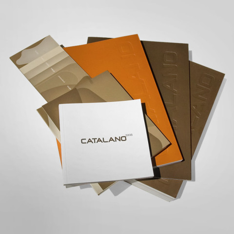 art-direction_catalano_04
