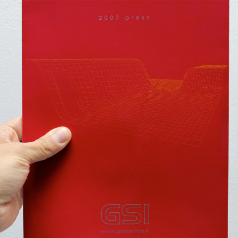 art-direction_gsi_01