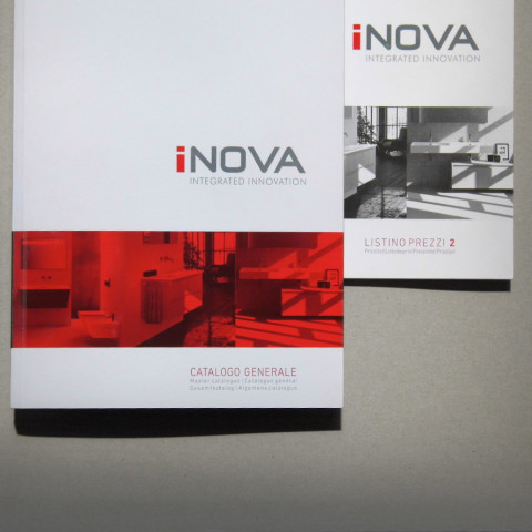 art-direction_inova_04