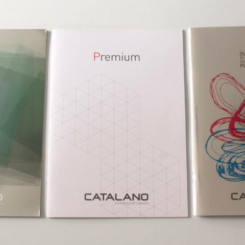 com_catalanocommunication2012_4