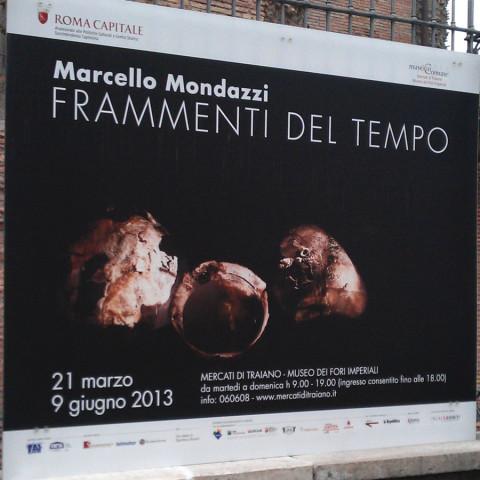 com_marcellomondazzi1