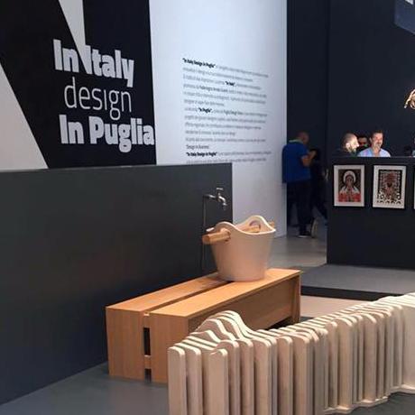 corbis_in-italy-design-in-puglia