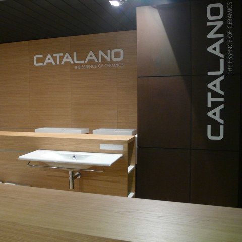 deangelis175showroom_catalano_4