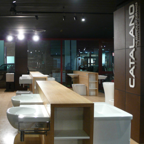 deangelis175showroom_catalano_6