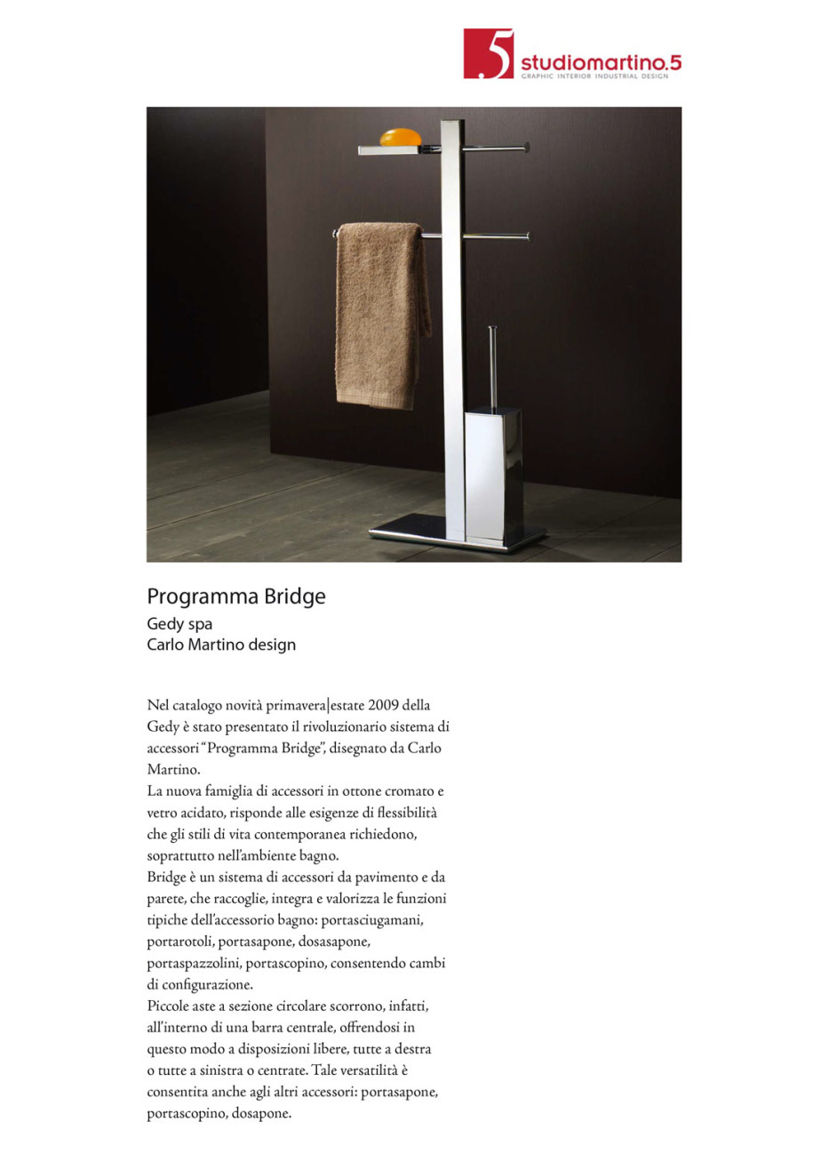 rel_bridge1