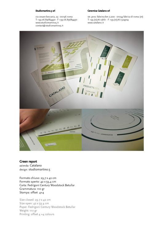 release_green-report_03