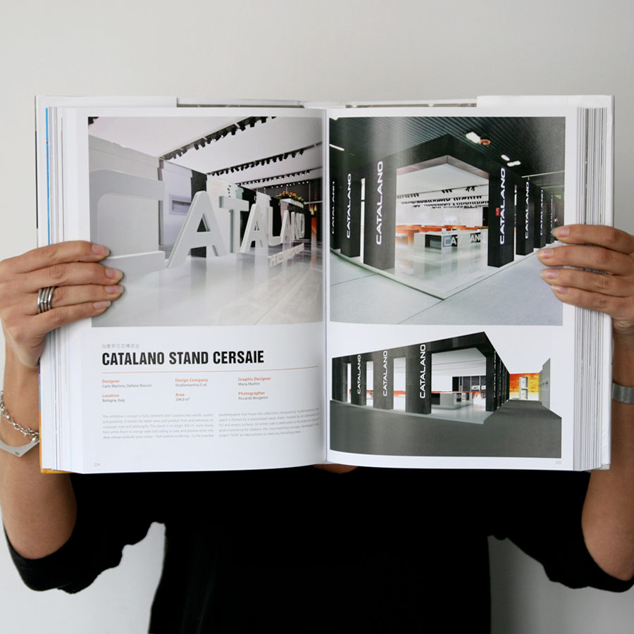 review_spacedesign_06