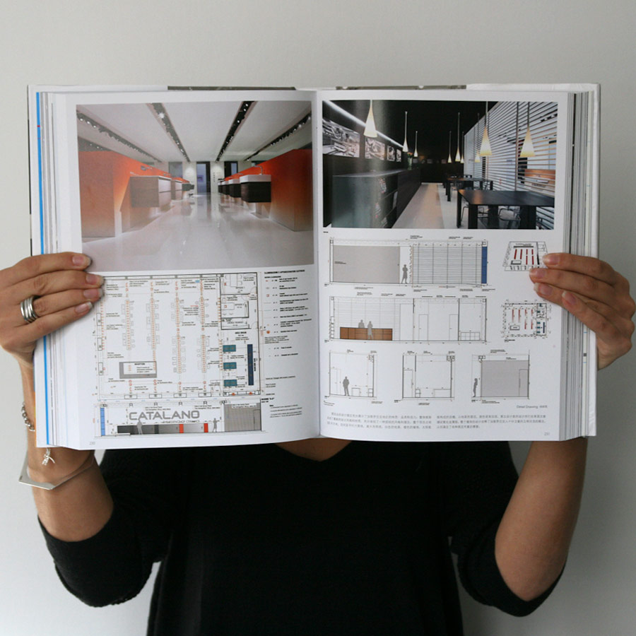 review_spacedesign_09