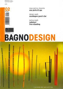 rew_bagnodesign02_1