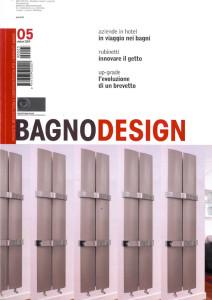 rew_bagnodesign_1
