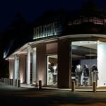 architecture_bellettini2015_news
