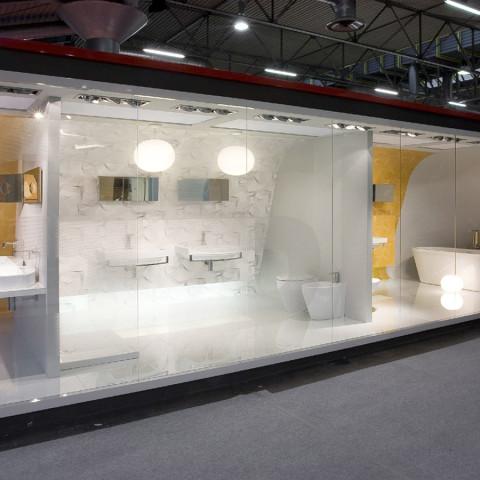 architecture_cersaie-gsi2007_05