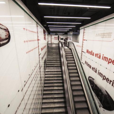 metro C_San Giovanni_11