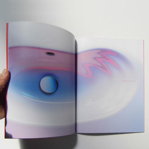 brochure2014_07