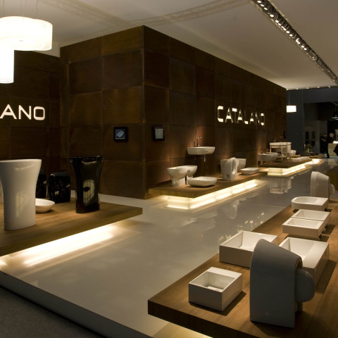 Catalano-stand-International Bathroom Exhibition_01