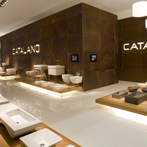Catalano-stand-International Bathroom Exhibition_02