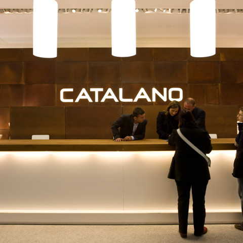 Catalano-stand-International Bathroom Exhibition_04