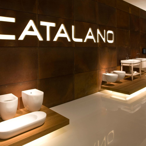 Catalano-stand-International Bathroom Exhibition_06