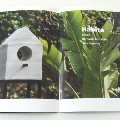 Smetwork_brochure_05