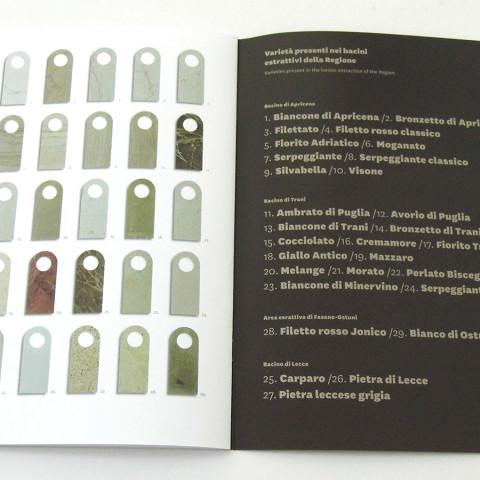 Smetwork_brochure_08