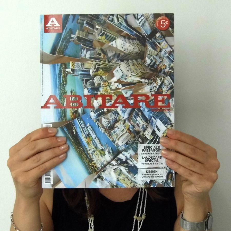 review-abitare052015