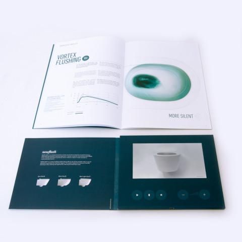 Catalano_Newflush_brochure_videobrochure_05
