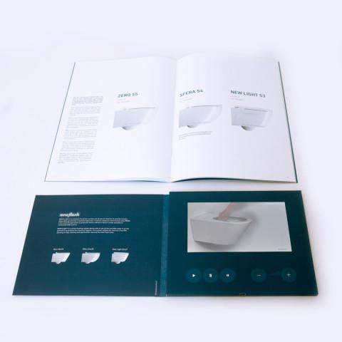 Catalano_Newflush_brochure_videobrochure_07