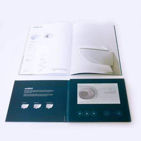 Catalano_Newflush_brochure_videobrochure_08