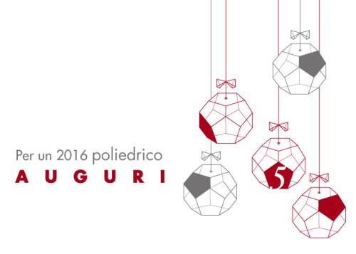 auguri_SM_2016