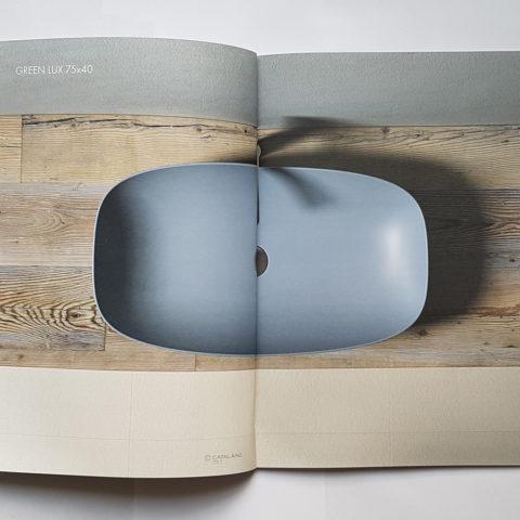 Brochure Colori_03