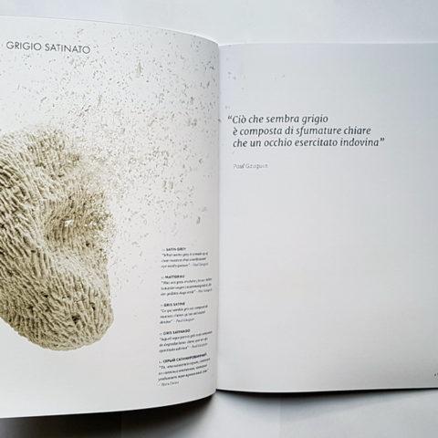 Brochure Colori_05